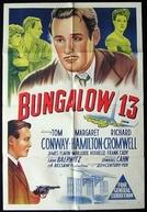 Bungalow 13 (Bungalow 13)