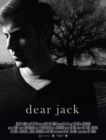 Dear Jack - Poster / Capa / Cartaz - Oficial 1