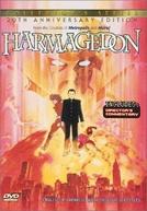 Harmagedon (Genma Taisen)