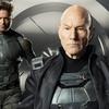 Patrick Stewart confirma Professor Xavier no próximo filme solo de Wolverine