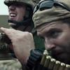 Review Sniper Americano Uma história Conflitante E Polêmica - Falando De Filmes