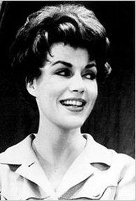 Elizabeth Allen (I)