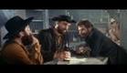"""Karl May: """"Unter Geiern"""" - Trailer (1964)"""