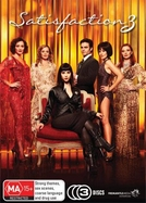 Satisfaction (3ª Temporada) (Satisfaction (Season 3))