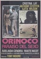 Orinoco: Prigioniere del Sesso (Orinoco: Prigioniere del Sesso)
