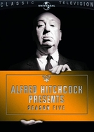 Alfred Hitchcock Presents (5ª Temporada) (Alfred Hitchcock Presents Season 5)