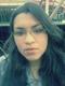 Nicole Dos Anjos Aragão