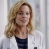 Grey's Anatomy: Atriz é hospitalizada depois de agressões do marido