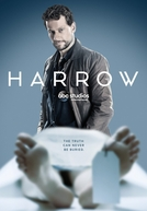 Harrow (1ª Temporada)