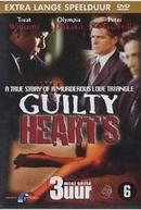 Corações Culpados (Guilty Hearts)