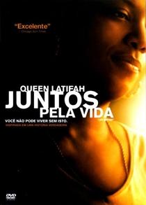 Juntos Pela Vida - Poster / Capa / Cartaz - Oficial 2