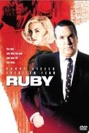 Caso Kennedy - Uma Conspiração (Ruby)