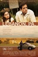 Lebanon, Pa. (Lebanon, Pa.)