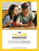 O Lenço Amarelo (The Yellow Handkerchief)