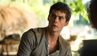 Maze Runner - Correr ou Morrer | Trailer Legendado HD | 2014