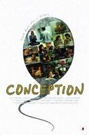 Sexo e Consequência (Conception)