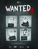 As 18 Fugitivas  (The wanted 18)