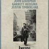 Review | Inside Llewyn Davis(2013) Inside Llewyn Davis – Balada de um Homem Comum