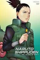 Naruto Shippuden (4ª Temporada)
