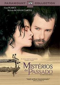 Mistérios do Passado - Poster / Capa / Cartaz - Oficial 2