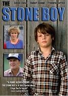 O Menino de Pedra (The Stone Boy)