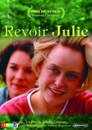 Revoir Julie ( Revoir Julie)
