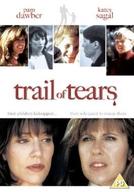 Rastro de Lágrimas (Trail of Tears)