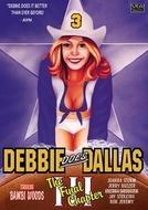 Debbie Does Dallas 3: The Final Chapter (Debbie Does Dallas III: [The Final Chapter])