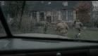 Die verlorene Zeit | Deutscher Trailer HD