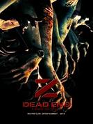 Z Dead End (Z Dead End)