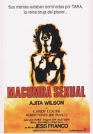 Macumba Sexual