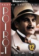 Poirot (12ª temporada) (Agatha Christie's : Poirot (season 12))