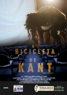 A Bicicleta de Kant