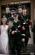 As Doutrinas Nazistas (The Nazi Gospels)