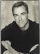 Todd Jensen (I)