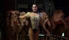 Trailer   Wild Women Gentle Beasts   anosa kouta
