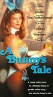 Diário de Uma Coelhinha (A Bunny's Tale)