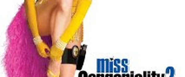 Miss Simpatia 2
