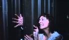 The Amityville Curse - Trailer