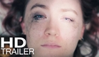 LADY BIRD: A HORA DE VOAR | Trailer (2018) Legendado HD