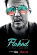 Flaked (2ª Temporada) (Flaked (Season 2))