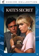 O Segredo de Kate (Kate's Secret)