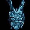 Resenha Filme #7: Donnie Darko
