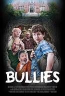 Bullies (Bullies)