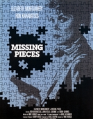 Partes do Mistério (Missing Pieces )
