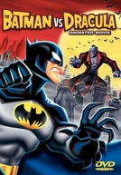 Batman Vs. Drácula