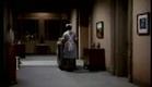 THE BAREFOOT EXECUTIVE (1971) Kurt Russell 4