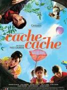 Cache-cache (Cache-cache)