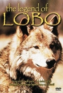 A Montanha do Lobo Solitário (The Legend of Lobo)