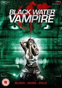 O Assassino das Sombras - Poster / Capa / Cartaz - Oficial 3